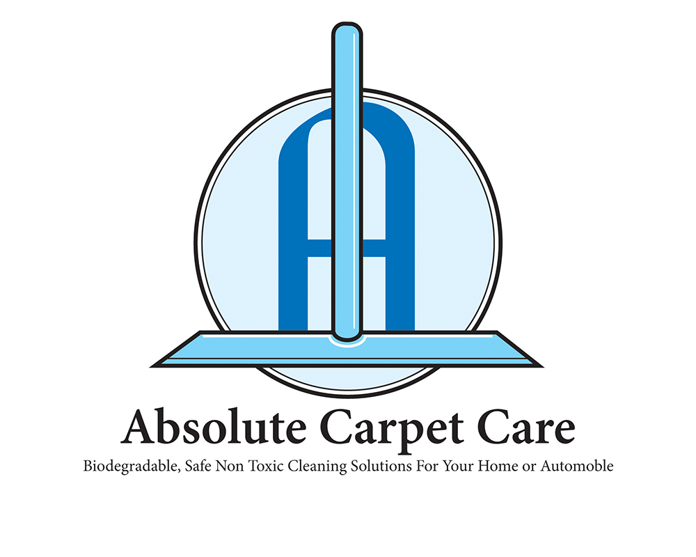 Absolute Carpet Care