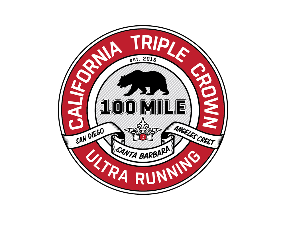 California Triple Crown