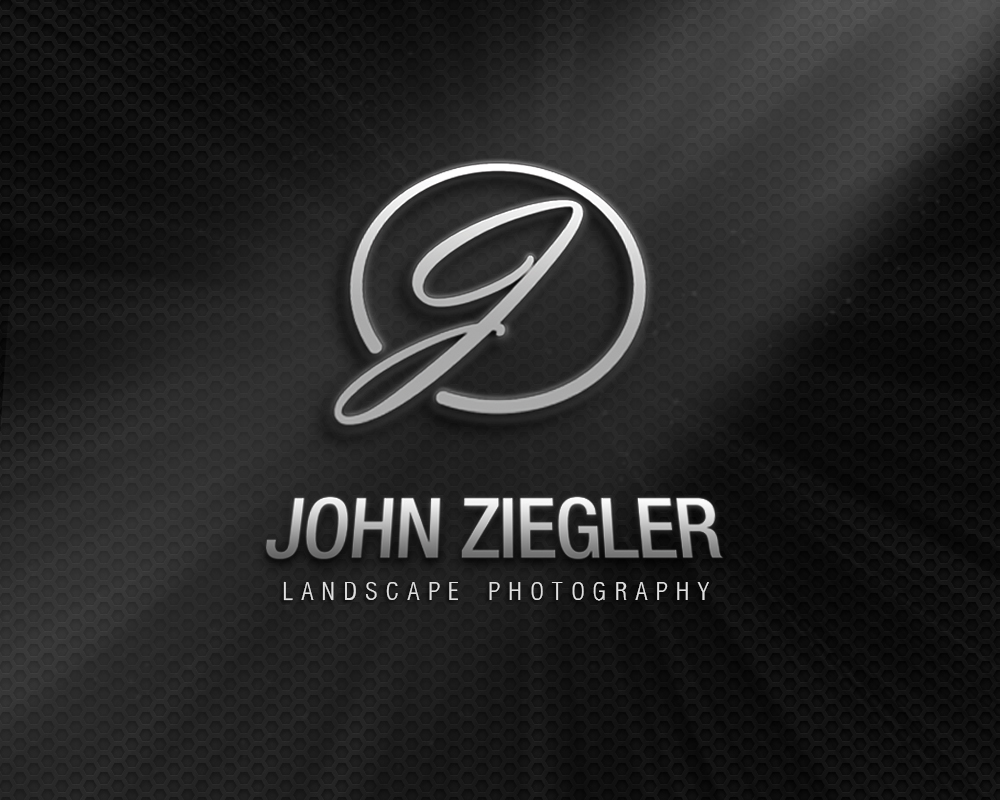 John Ziegler Photography