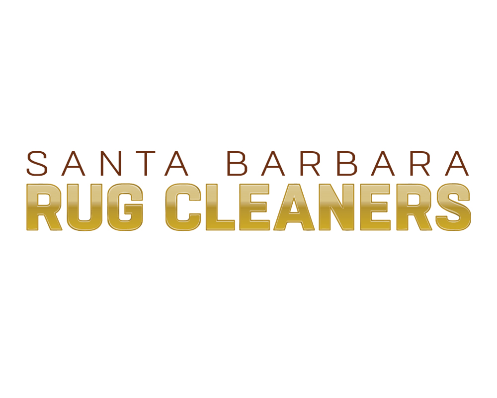 Santa Barbara Rug Cleaners Logo